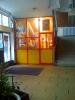 skolski prostor_1