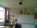 skolski prostor_3
